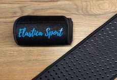 Грузы для синхронного плавания Elastica Sport